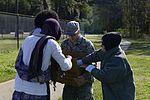 Crisis response exercise 140326-F-MQ799-160.jpg