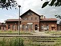 Crivitz Bahnhof 2013-07-04 21.JPG