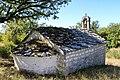 Crkva Sv. Arhanđela Mihaila - Trnov Do (Bileća) 24.jpg