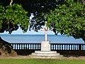 Croix sur l'île de Wallis.jpg