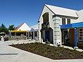 Cromwell, New Zealand (1).JPG
