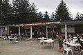 Cronulla NSW 2230, Australia - panoramio (5).jpg