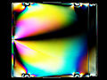 Cross-polarized ligh CD CASE.jpg