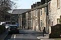 Cross Street, Skipton, Yorkshire - geograph.org.uk - 387536.jpg