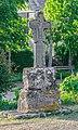 Cross in Olemps 09.jpg