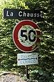 Crouy-sur-Ourcq La Chaussée Pays de l'Ourcq 423.jpg