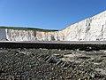 Crowlink Gap - geograph.org.uk - 1272942.jpg