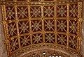 Croydon Minster, apse ceiling.jpg