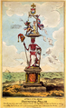 Cruikshank - A View of the Grand Triumphal Pillar.png