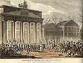 Cruikshank Napoleon's Entrance into Berlin.jpg