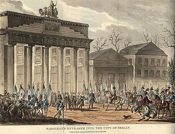 1806 wikipedia for Republica francesa wikipedia