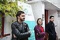 CryptoParty Tirana 2018 24.jpg