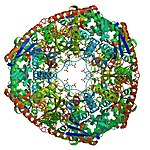 Crystal structure 1E3P.jpg