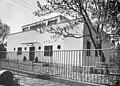 Csopaki út 10. alatti ház, Budapest II. (Kozma Lajos, 1934).jpg