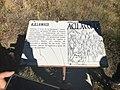 Cuadro de referencia de 'Ajllawasi' en el camino de Incallajta.jpg