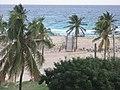 Cuba, Santa Maria Del Mar, Tropicoco, 2013. - panoramio (2).jpg