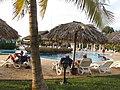 Cuba, Varadero. 2013 - panoramio (64).jpg