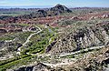 Cuesta de Huaco - panoramio.jpg
