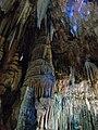 Cueva de Valporquero.009 - Vegacervera (Leon).jpg