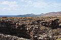 Cueva de los Verdes - Lanzarote - CV06.jpg