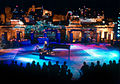 Cultural Event in the Great Theatre, Ephesus.jpg