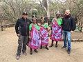 Cultural Village Kruger Park.jpg
