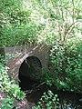 Culverted drain - geograph.org.uk - 1290648.jpg