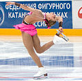 Cup of Russia 2010 - Agnes Zawadzki (4).jpg