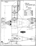 Curtiss 1912 Hydroplane - Aero and Hydro Vol. 1 p 336.png