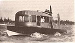 Curtiss airboat.jpg