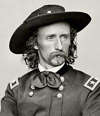 Custer Portrait Restored.jpg