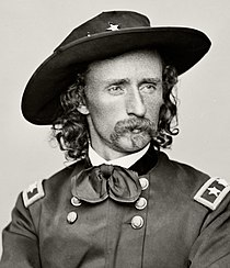 Custer Portrait Restored.jpg