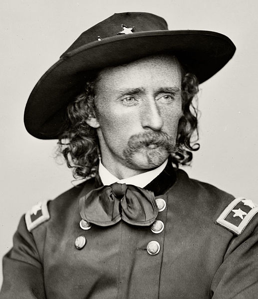 File:Custer Portrait Restored.jpg