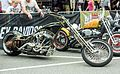 Custombike - Hamburg Harley Days 2016 25.jpg