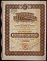 Cycles la Francaise 1919.JPG