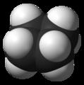 Cyclobutane-3D-vdW.png
