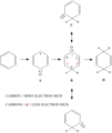 Cyclohexadienyl Anion.png