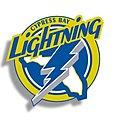 Cypress Bay Lightning High School Logo.jpg