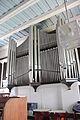Cyrkh orgel.jpg