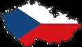 Czech CELEN.png