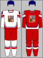 Czech Republic national team jerseys 2009.png