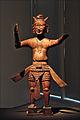 Démon (Musée du Quai Branly) (4489831614).jpg