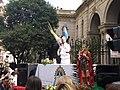 Día de San Expedito - Buenos Aires - 15.jpg