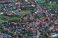 Dülmen, Hiddingsel, St.-Georg-Kirche -- 2014 -- 4253.jpg