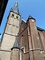 Düsseldorf – St. Lambertus - panoramio.jpg