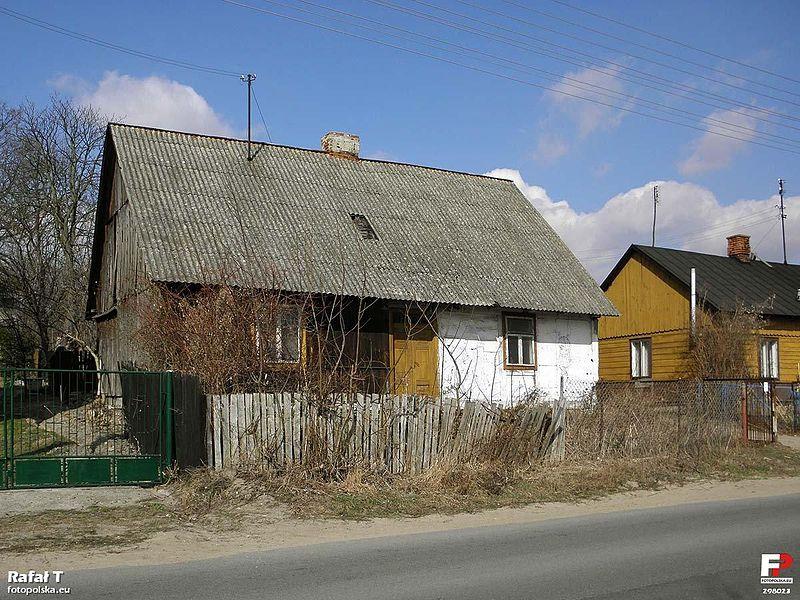 File:Dębnowola, Dębnowola 9 - fotopolska.eu (298023).jpg