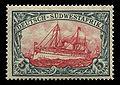 D-Südwestafrika 1906 32 A.jpg