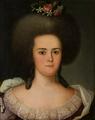 D. Maria Francisca Benedicta - Escola Portuguesa do Séc. XVIII.png