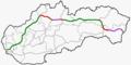 D1-SK-map.png