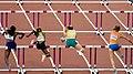 D7 13 100mH halve finale dames (37446761056).jpg